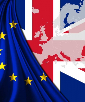Le BREXIT, ou la répétition du syndrome de 2002